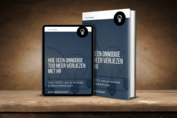 ebook hr power hrpower bart menschaert